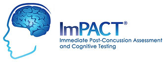 ImPACT - Immediate Post-Concussion Assessment and Cognitive Testing